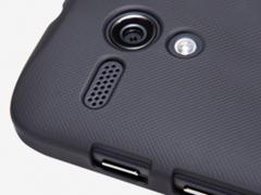 خرید قاب محافظ Motorola MOTO G مارک Nillkin