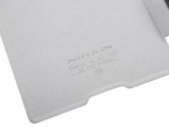 خرید اینترنتی کیف چرمی Sony Xperia T2 Ultra مارک Nillkin