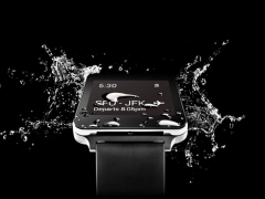 فروشگاه اینترنتی ساعت هوشمند ال جی LG G Watch