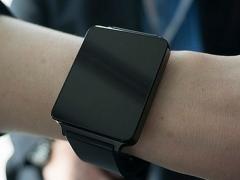خرید عمده ساعت هوشمند ال جی LG G Watch