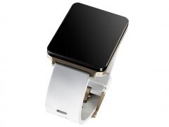 فروش اینترنتی ساعت هوشمند ال جی LG G Watch