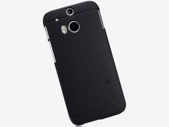 فروشگاه اینترنتی قاب محافظ HTC One M8 مارک Nillkin