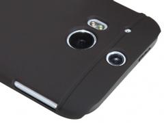 خرید آنلاین قاب محافظ HTC One M8 مارک Nillkin