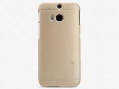 خرید عمده قاب محافظ HTC One M8 مارک Nillkin