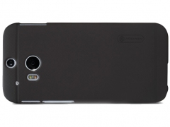 خرید قاب محافظ HTC One M8 مارک Nillkin