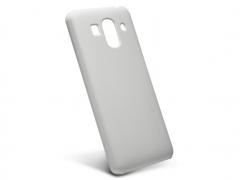 فروش آنلاین قاب محافظ Huawei Ascend G520 مارک Nillkin