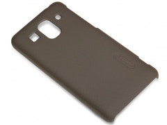 فروش اینترنتی قاب محافظ Huawei Ascend G520 مارک Nillkin