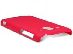 خرید پستی قاب محافظ Huawei Ascend G520 مارک Nillkin