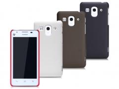 فروش قاب محافظ Huawei Ascend G520 مارک Nillkin
