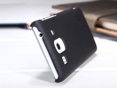 خرید عمده قاب محافظ Huawei Ascend G520 مارک Nillkin