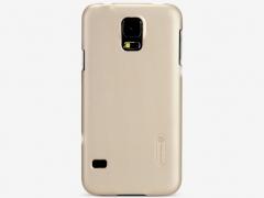 فروشگاه اینترنتی قاب محافظ Samsung Galaxy S5 مارک Nillkin