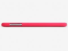خرید آنلاین قاب محافظ Samsung Galaxy S5 مارک Nillkin