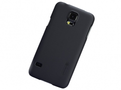 خرید اینترنتی قاب محافظ Samsung Galaxy S5 مارک Nillkin