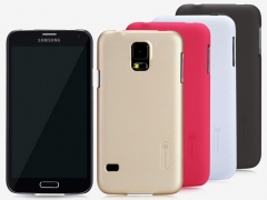 خرید قاب محافظ Samsung Galaxy S5 مارک Nillkin