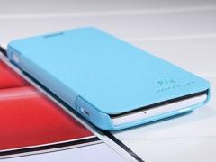 فروش آنلاین کیف چرمی Huawei Ascend G520 مارک Nillkin