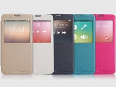 قیمت کیف Samsung Galaxy S5 مارک Nillkin