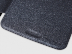 خرید کیف Samsung Galaxy S5 مارک Nillkin
