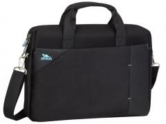 قیمت کیف نوت بوک 15.6 اینچ مدل 8130 مارک RIVAcase