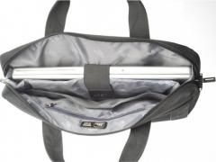 خرید پستی کیف نوت بوک 15.6 اینچ مدل 8130 مارک RIVAcase