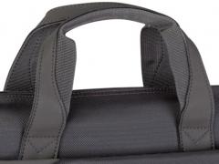 خرید آنلاین کیف نوت بوک 15.6 اینچ مدل 8130 مارک RIVAcase