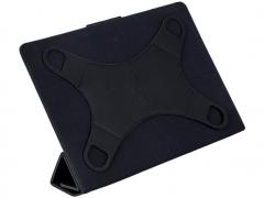 خرید آنلاین کیف تبلت 7 اینچ مدل 3112 مارک RIVAcase