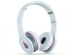 قیمت هدفون استودیو بیتس الکترونیکز Beats Dr.Dre Wireless White