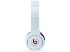 خرید آنلاین هدفون استودیو بیتس الکترونیکز Beats Dr.Dre Wireless White