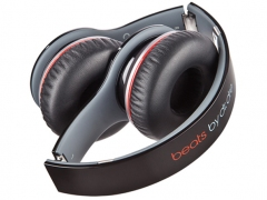 فروش هدفون استودیو بیتس الکترونیکز Beats Dr.Dre Wireless Black
