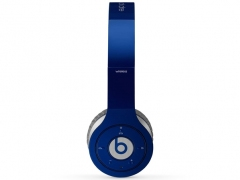 خرید پستی هدفون استودیو بیتس الکترونیکز Beats Dr.Dre Wireless Blue
