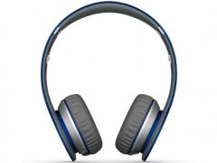 فروش هدفون استودیو بیتس الکترونیکز Beats Dr.Dre Wireless Blue