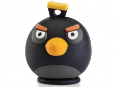 خرید فلش مموری  Emtec Angry Birds Black 8GB