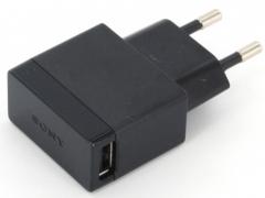 فروشگاه اینترنتی شارژر اصلی گوشی موبایل سونی Sony Charger EP880