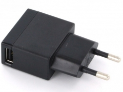 خرید آنلاین شارژر اصلی گوشی موبایل سونی Sony Charger EP880