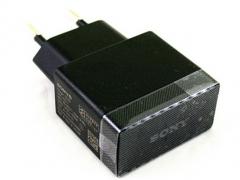 خرید اینترنتی شارژر اصلی گوشی موبایل سونی Sony Charger EP880