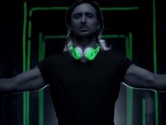 فروشگاه اینترنتی هدفون استودیو بیتس الکترونیکز Beats Dr.Dre Mixr David Guetta Green