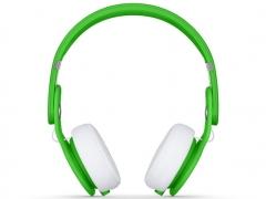 خرید هدفون استودیو بیتس الکترونیکز Beats Dr.Dre Mixr David Guetta Green