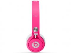 خرید آنلاین هدفون استودیو بیتس الکترونیکز Beats Dr.Dre Mixr Limited Edition Pink
