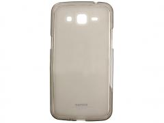 فروشگاه اینترنتی قاب ژله ای Samsung Grand 2 مارک REMAX