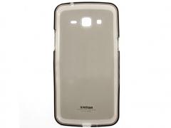 خرید عمده قاب ژله ای Samsung Grand 2 مارک REMAX