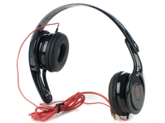 فروشگاه اینترنتی هدفون استودیو بیتس الکترونیکز Beats Dr.Dre Mixr David Guetta Black