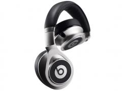 خرید آنلاین هدفون بیتس الکترونیکز Beats Dr.Dre Executive Silver