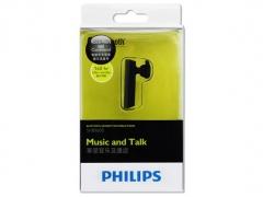هندزفری بلوتوث فیلیپس Philips Talk