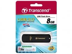 قیمت فلش مموری ترنسند Transcend JetFlash 700 8GB