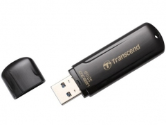 فروش فلش مموری ترنسند Transcend JetFlash 700 32GB