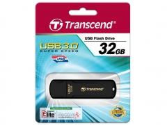 قیمت فلش مموری ترنسند Transcend JetFlash 700 32GB