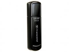 خرید فلش مموری ترنسند Transcend JetFlash 700 64GB