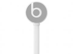 خرید اینترنتی ایرفون یور بیتس الکترونیکز urBeats Dr.Dre Silver Edition