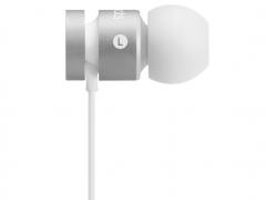 خرید پستی ایرفون یور بیتس الکترونیکز urBeats Dr.Dre Silver Edition