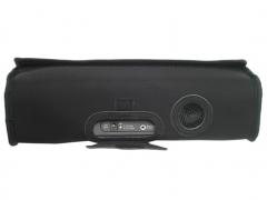 فروشگاه اینترنتی اسپیکر بلوتوث سوپرتوث Supertooth Portable Speaker Disco