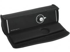 قیمت اسپیکر بلوتوث سوپرتوث Supertooth Portable Speaker Disco